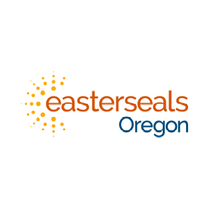 Easterseals Oregon