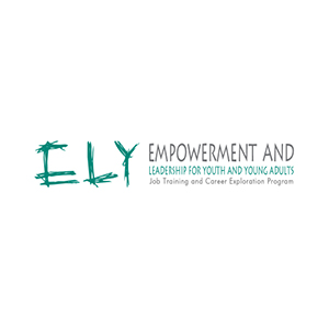 ELY Empowerment and Leadership for Youth and Youth Adults