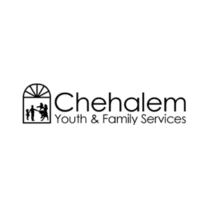 Chehalem Youth & Family Services