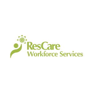 ResCare Worksource Services