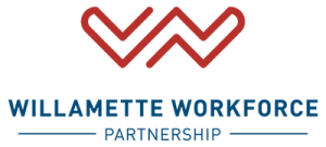Willamette Workforce Partnership • Formerly Incite