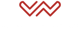 Willamette Workforce Partnership Logo