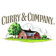 Curry & Company - Member of Mid-Willamette Consortia