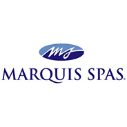Marquis Spa - Member of Mid-Willamette Consortia