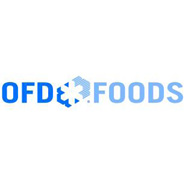 OFD Foods - Member of Mid-Willamette Consortia