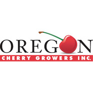 Oregon Cherry Growers Inc. - Member of Mid-Willamette Consortia