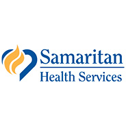 Salem Health Services - Member of Mid-Willamette Consortia