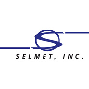 Selmet, Inc. - Member of Mid-Willamette Consortia