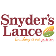 Snyders Lance - Member of Mid-Willamette Consortia