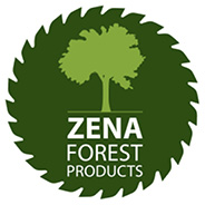 Zena Forest Products - Member of Mid-Willamette Consortia