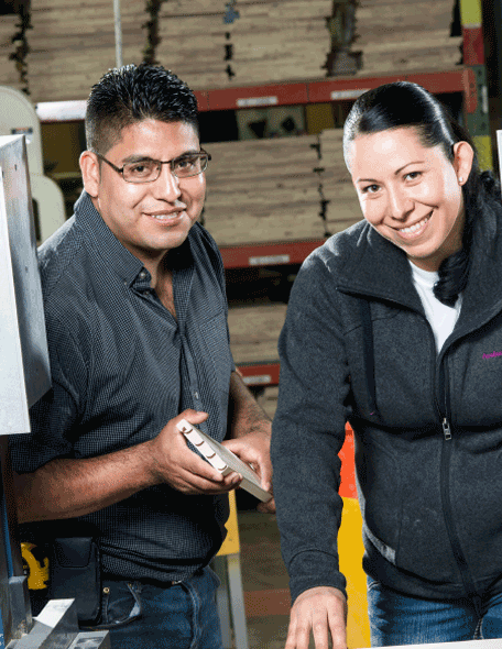Willamette Workforce Partnership Adult Programs