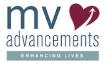 MV Advancement
