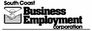 South Coast Business Employment Corporation